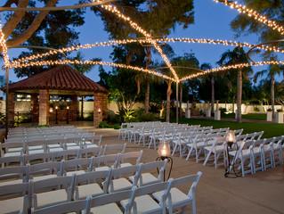 How to Choose a Phoenix Wedding Venue