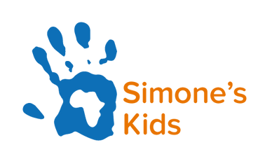 simones-kids-logo.png