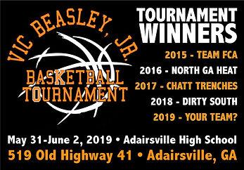 5-on-5-2019-past-tournament-winners-600x