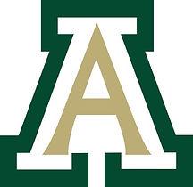 adairsville-logo.jpg