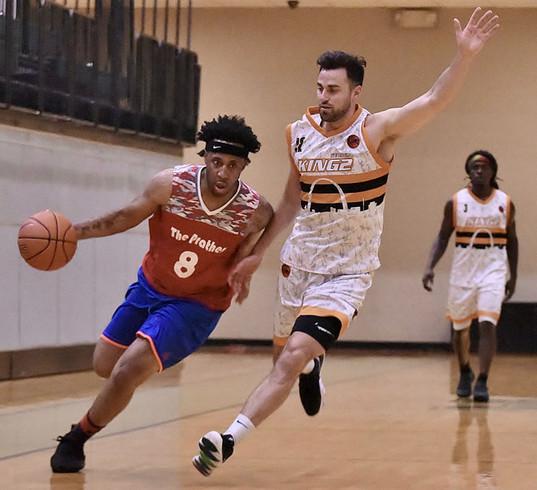 vic-beasley-jr-5-on-5-tournament-2019-14
