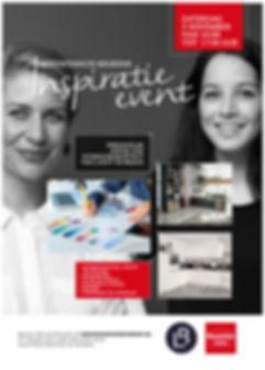 Keuken & Interieur adviesdagen - Nieuwenhuis keukens - Lasut en Braun