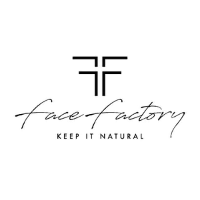 Beauty salon Face Factory A'dam