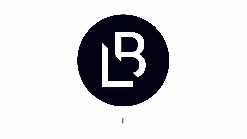 Services Lasut en Braun