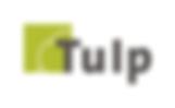 logo Tulp.png