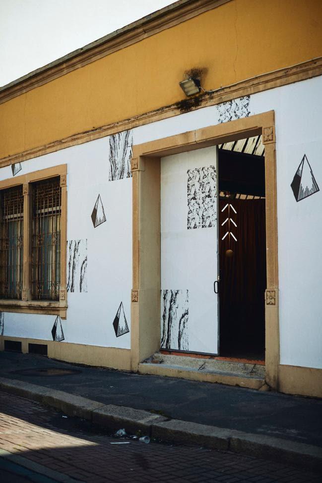 Studio Pepe