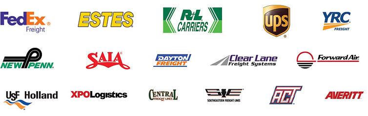ltl-carriers.jpg