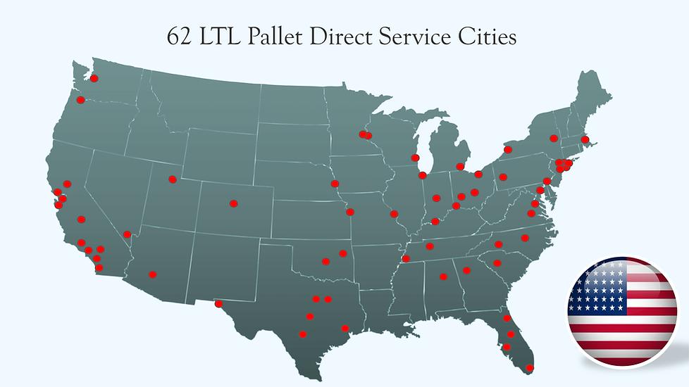 LTL DIRECT PROGRAM - City Map-1.png
