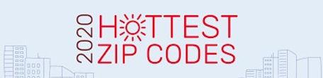 zip code.jpg