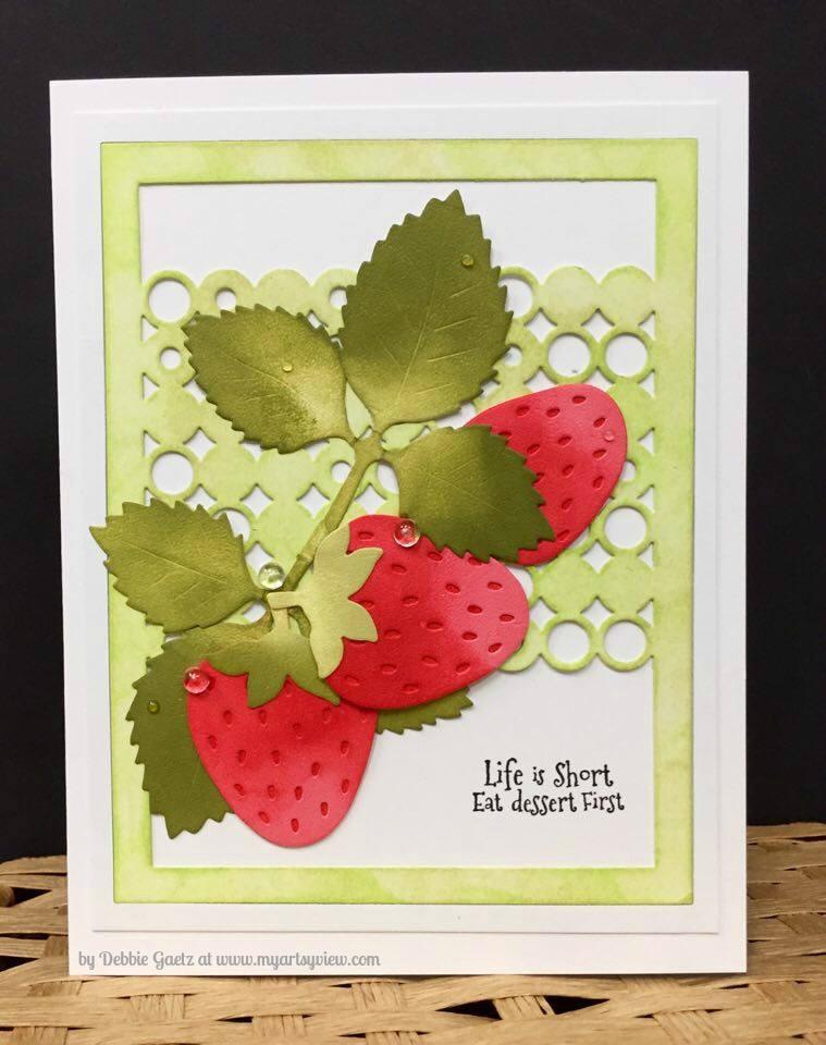 Elizabeth Craft Designs, Joset Designs, Spellbinders, Tim Holtz Distress Inks, Ranger, IMAGINE Crafts, Tsukineko, Soft Finish Card Stock, Magenta Style, Pretty Pink Posh