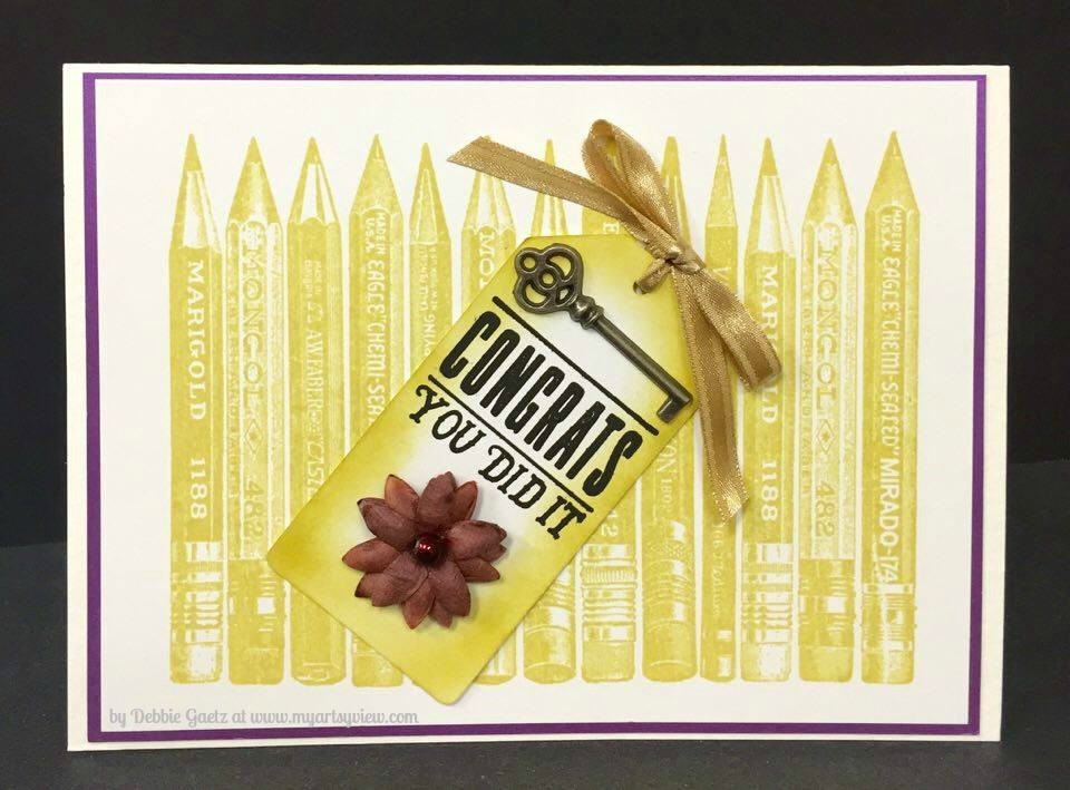 Lost Coast Designs, JustRite Stamps, May Arts, Petaloo, Momenta