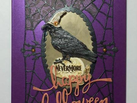 Halloween Reigns