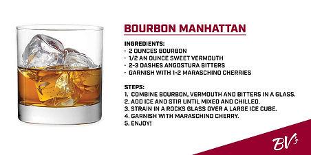 BVs_Manhattan_Recipe.jpg