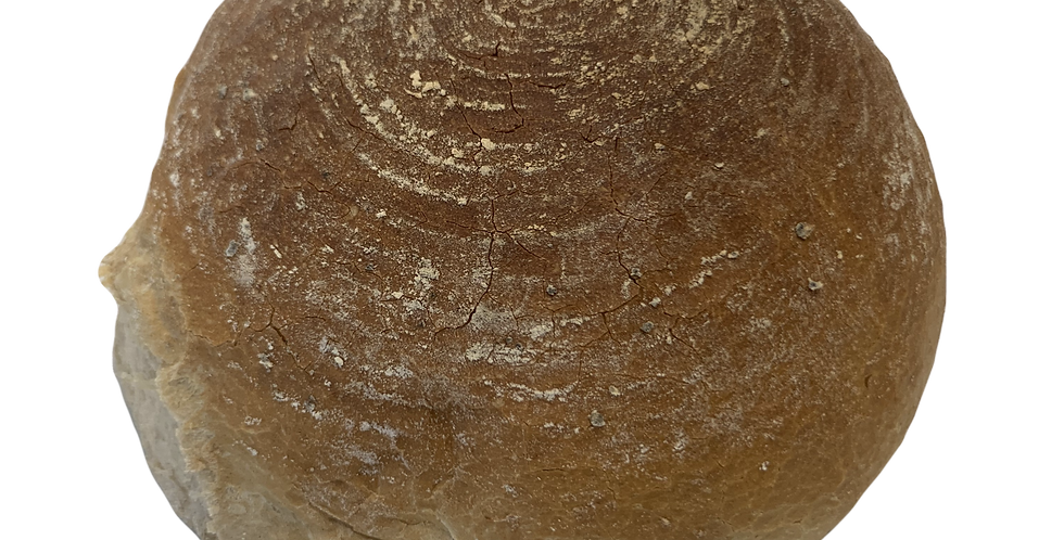 """Pain Campagne - 700 Gr - """"Foyer G."""""""