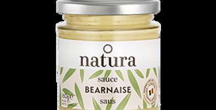 Béarnaise Natura - 160 gr