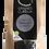 Thumbnail: Lentilles Beluga bio - Graines de Curieux -  500Gr