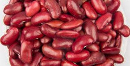 Haricots rouges - 500 gr