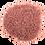Thumbnail: Sel Rouge de Hawaï - 100Gr