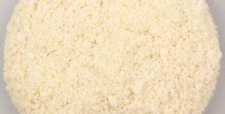 Amande en poudre - 150 gr
