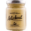 Thumbnail: Artichaut - au Poivre blanc - 90 gr