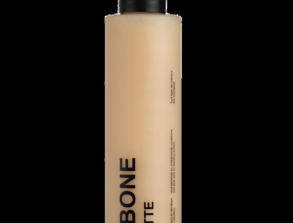 Après-shampoing Josette - Bobone - 185ml