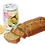 Thumbnail: Lili Bulk - Mon Cake Citron Chia BIO