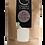 Thumbnail: Farine de blés anciens intégrales - Graines de Curieux - 1Kg