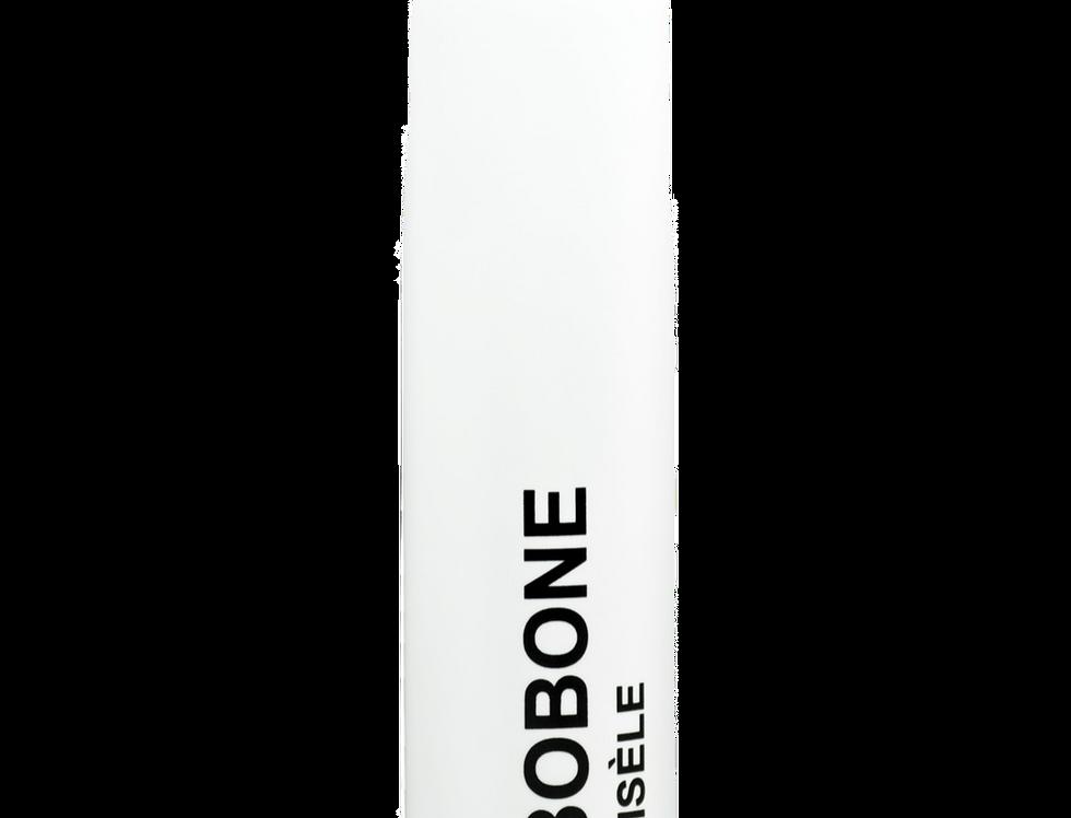 Démaquillant Gisèle - Bobone - 185ml