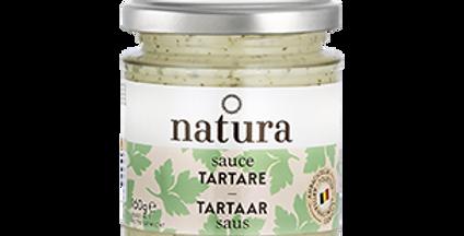 Tartare Natura - 160 gr