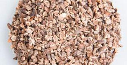 Grués de cacao - 175 gr