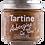 Thumbnail: Tartine - Aubergine, ail & noix - 110 gr