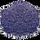 Thumbnail: Lavande - 25Gr