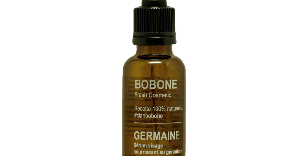 Serum Germaine - Bobone - 30ml