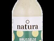 Vinaigrette de Bruxelles Natura - 37 cl