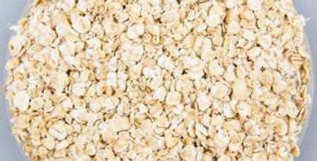 Petits flocons d'avoine  - 1 Kg