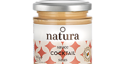 Cocktail Natura - 160 gr