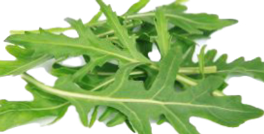 Salade Roquette - 125 Gr