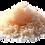 Thumbnail: Sel Pyramide Saveur Citron - 50Gr