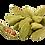 Thumbnail: Cardamome verte - 25Gr