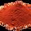 Thumbnail: Paprika doux - 40Gr