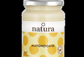 Mayonnaise Natura - 310 gr