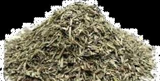 Herbes de Provence - 50Gr