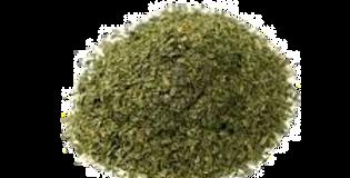 Basilic - 50Gr