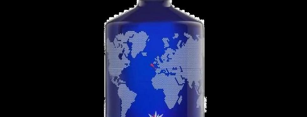 Vodka Nordes 70cl 40°