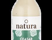 Vinaigrette César Natura - 37 cl