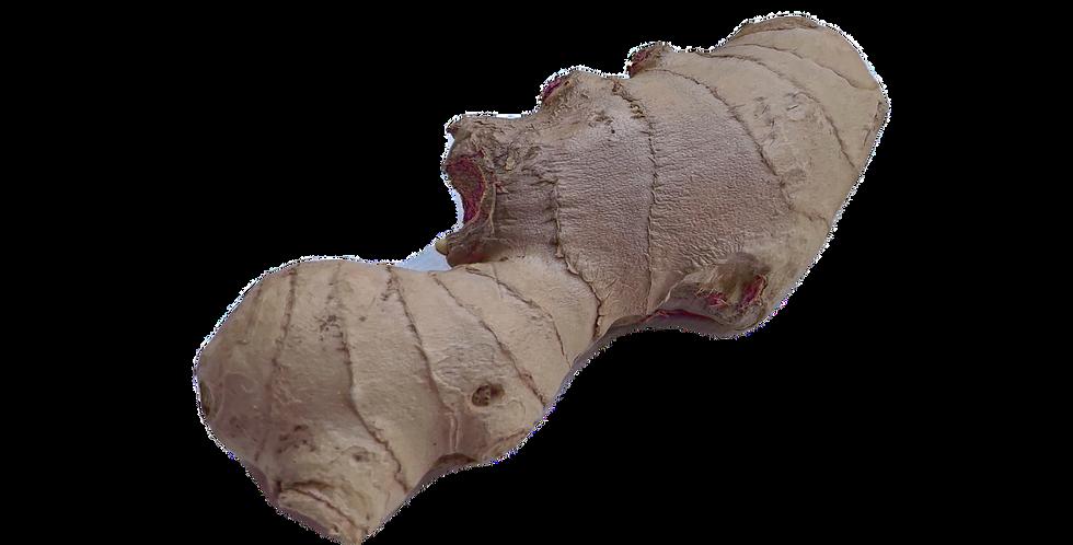 Gingembre Frais - 200 Gr