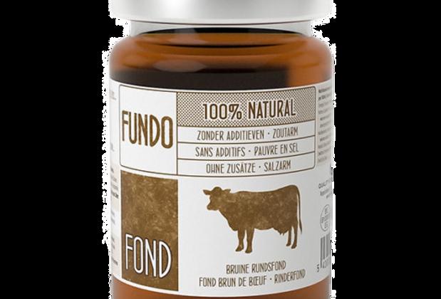 Fond de Boeuf - Fundo - 200ml