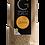 Thumbnail: Le Quinoa bio - Graines de Curieux - 500Gr