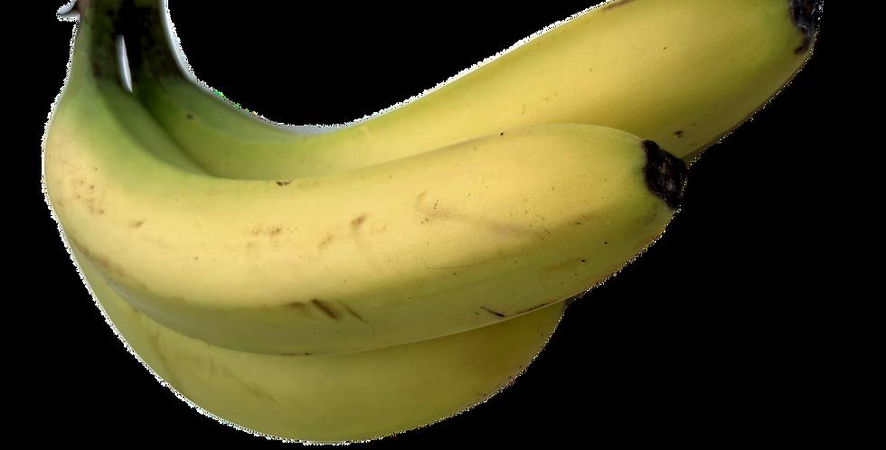 """Banane """"Planteur"""""""