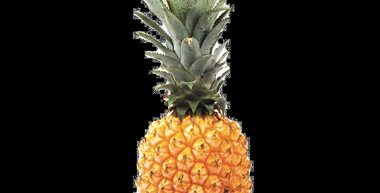 Ananas Sweet - 1 Pièce